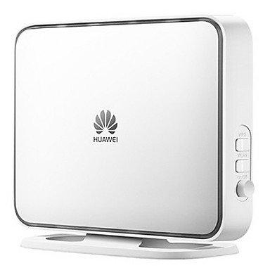 cambiar contraseña Huawei HG532e
