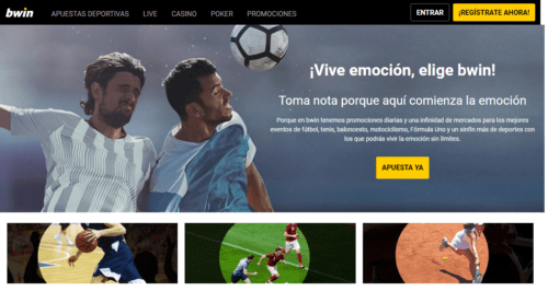 20 Páginas Para Ver Fútbol En Vivo Por Internet Gratis