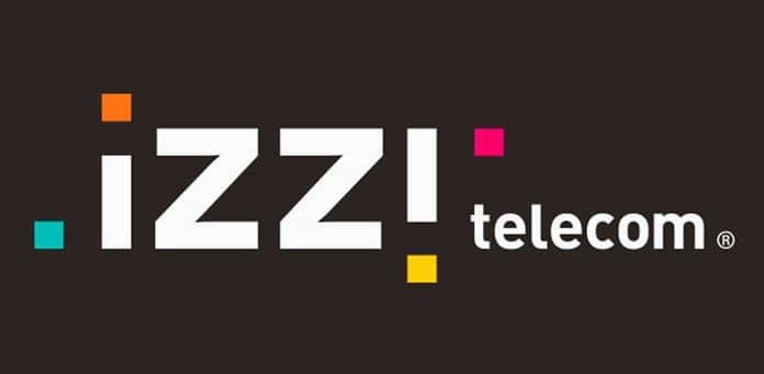 cambiar clave wifi del router Izzi