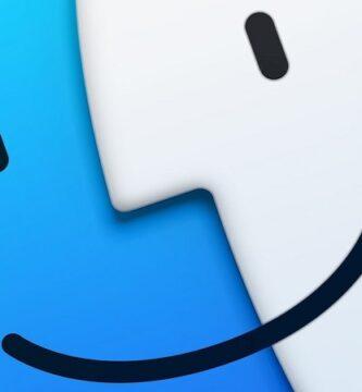 qué es MAC OS