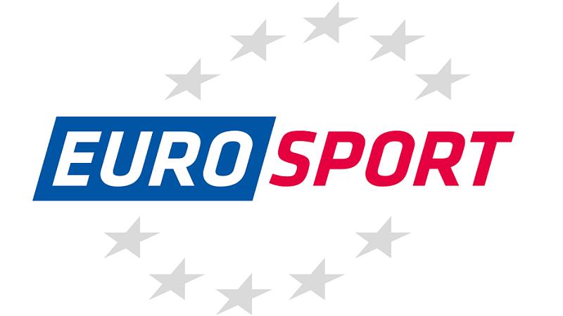 páginas para ver eurosport