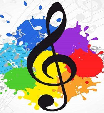 páginas para descargar música