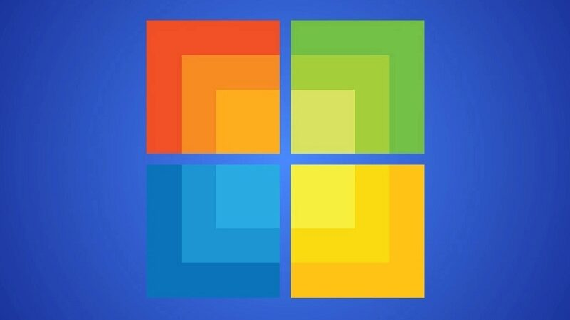 qué es microsoft windows