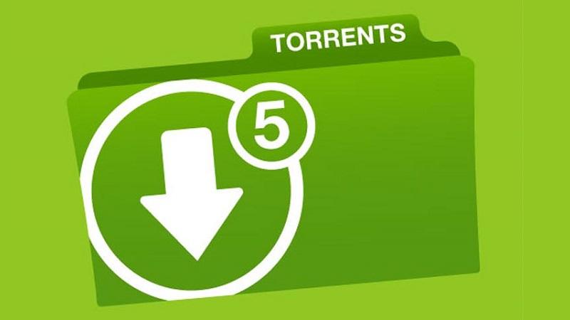 Páginas para descargar películas por torrent