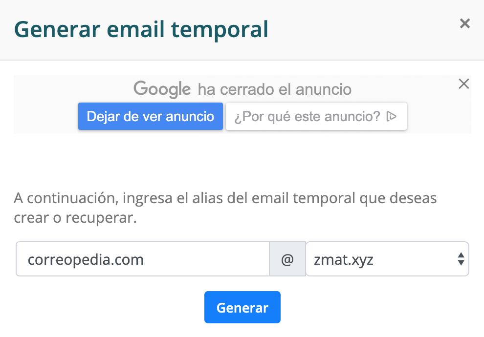 correotemporalorg