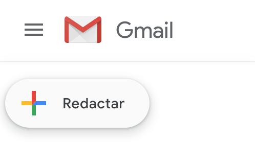 enviar correo con gmail
