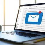 qué es y para qué sirve el correo electrónico