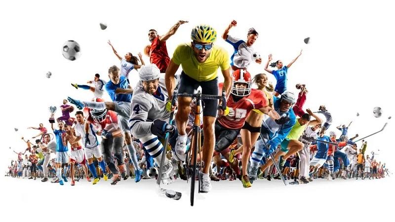 páginas para ver deportes en internet