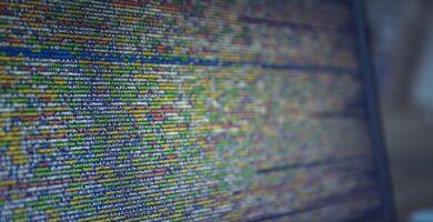 qué es un software de sistema