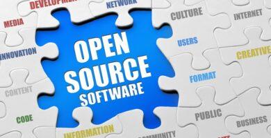 qué es un software libre