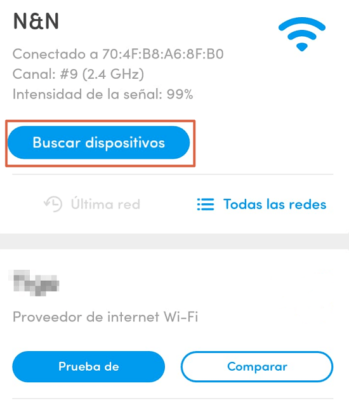Cómo-ver-quien-está-conectado-a-mi-Wi-FI-en-Android-paso5..