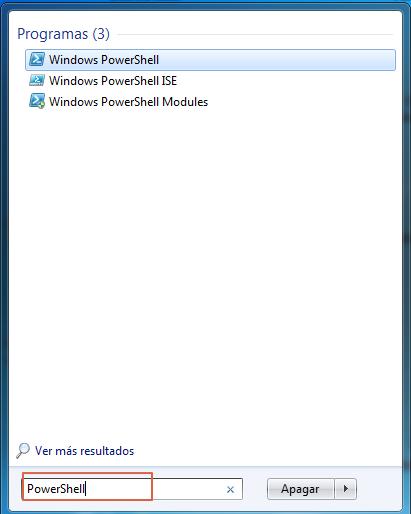 Formatear USB con diskpart paso 1