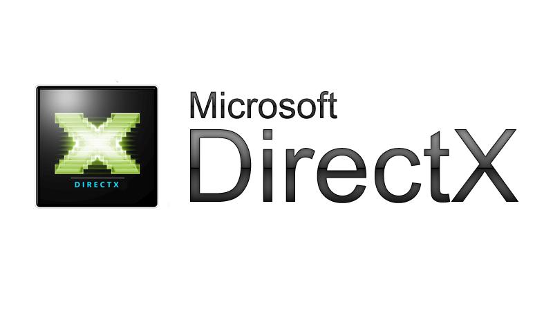 Qué es directX definición y conceptos
