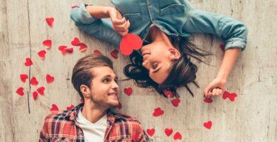páginas para encontrar pareja en internet