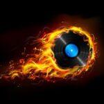cómo quemar un CD utilizando programas o windows