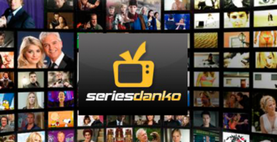 alternativas a series danko