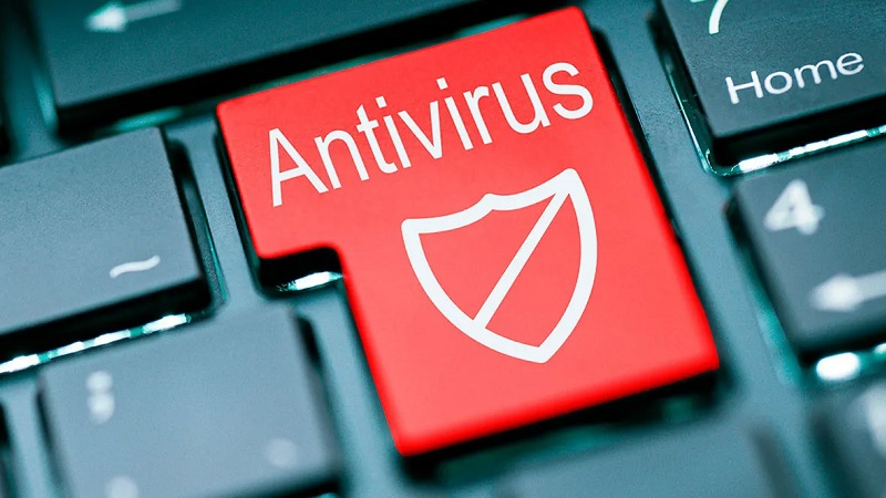 descarga antivirus gratuitos para windows 10