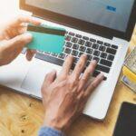 paginas para comprar online