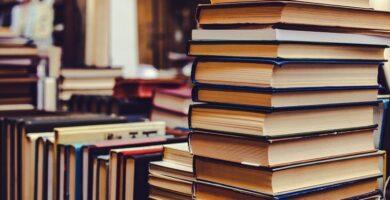 páginas web para descargar libros gratis