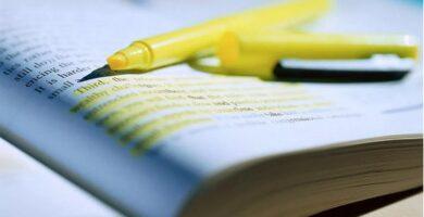 páginas para resumir textos