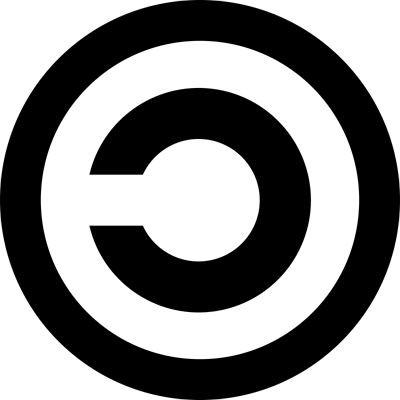 software_copyleft