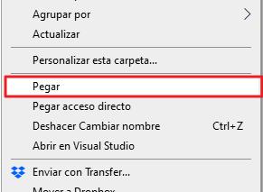 Como_copiar_con_el_mouse_2