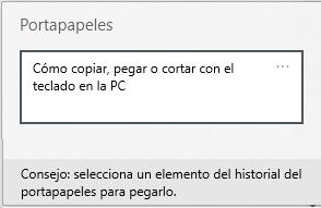 Como_copiar_o_cortar_portapapeles_2