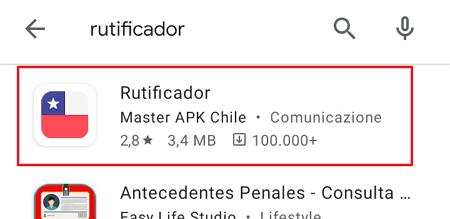 Rutificador_buscar_persona_por_rut