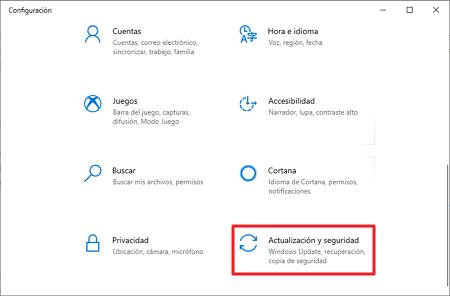 Windows_actualización_y_seguridad
