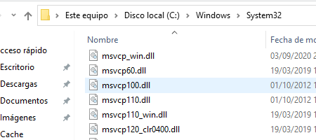 Windows_system_32