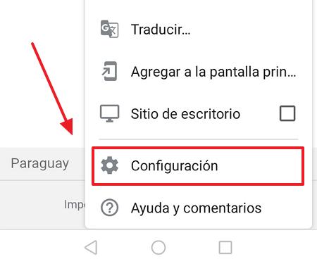 eliminar_error_cache_móvil