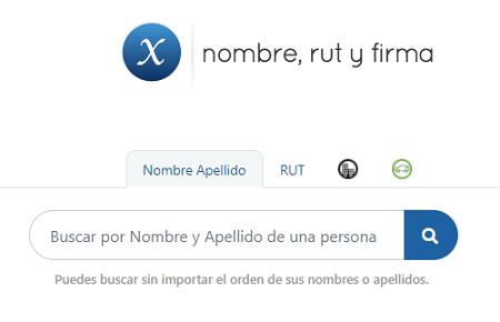 nombrerutyfirma_buscar_persona_por_rut