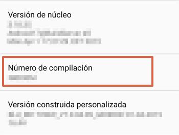 Cómo configurar la transferencia de archivos a la computadora desde el teléfono paso 3