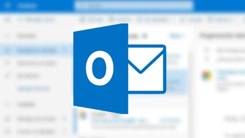 Cómo crear un correo electrónico Hotmail Outlook.com
