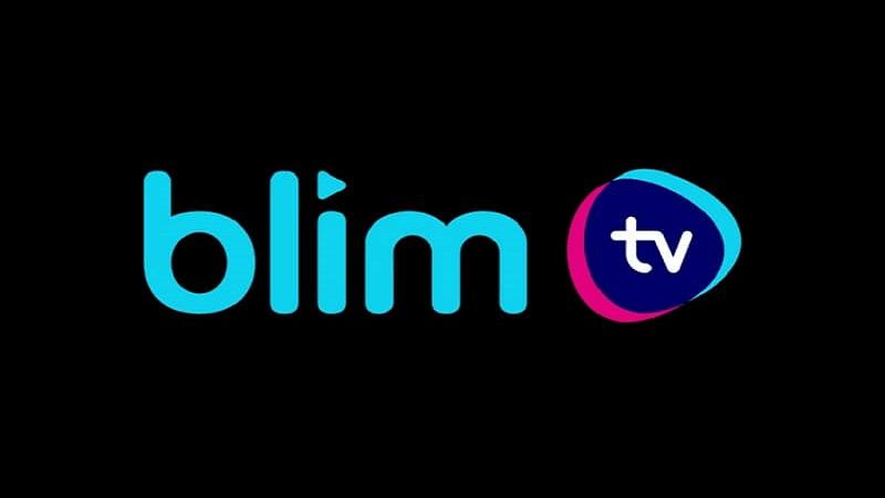 Cómo descargar e instalar BLIM en un Smart TV