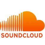 Cómo descargar música o canciones de SoundCloud