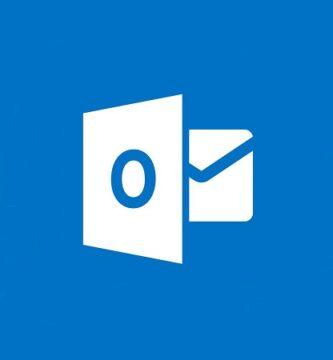 Cómo recuperar una cuenta de Hotmail Outlook.com