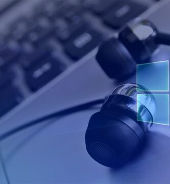 Ningún dispositivo de salida de audio instalado en Windows causas y soluciones