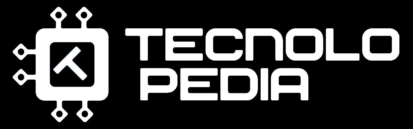 Tecnolopedia