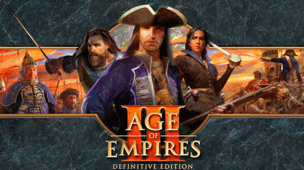 Age-Of-Empires-Definitive-Edition