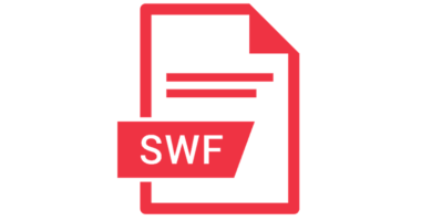 Archivo SWF qué son para qué sirven y cómo abrirlos