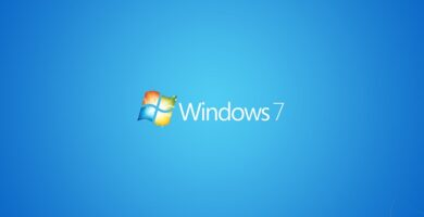 Cómo actualizar Windows 7 a la última versión o a Windows 10