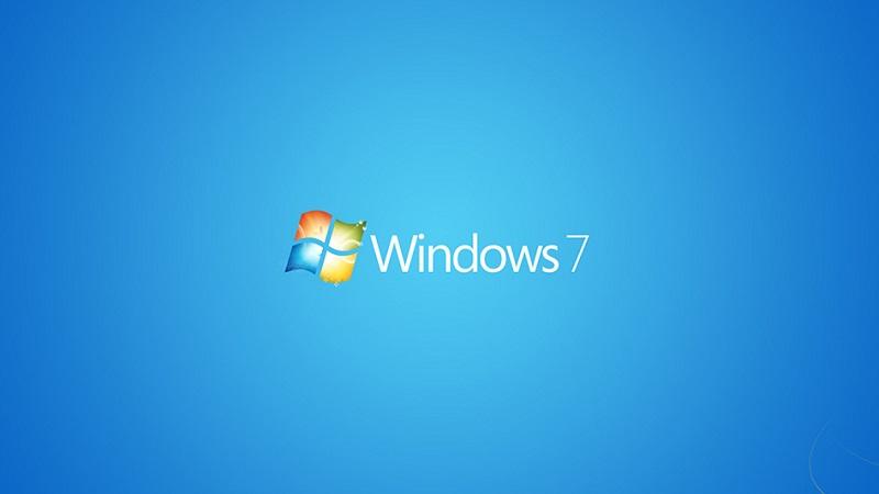 Cómo actualizar Windows 7 a la última versión o a Windows 10