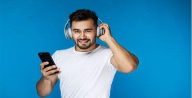 Páginas para descargar música sin copyright o libre de derechos de autor gratis