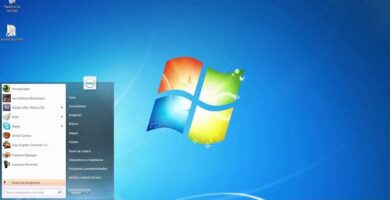 Programas de inicio automático en Windows 7 cómo desactivarlos