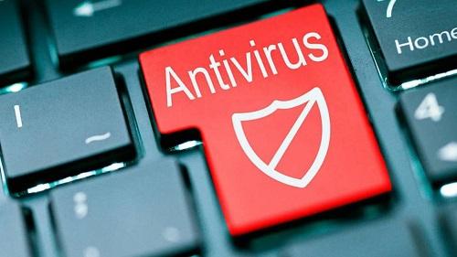 liberar espacio en la memoria ram con antivirus