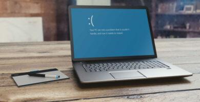 Actualizar Drivers en Windows 10