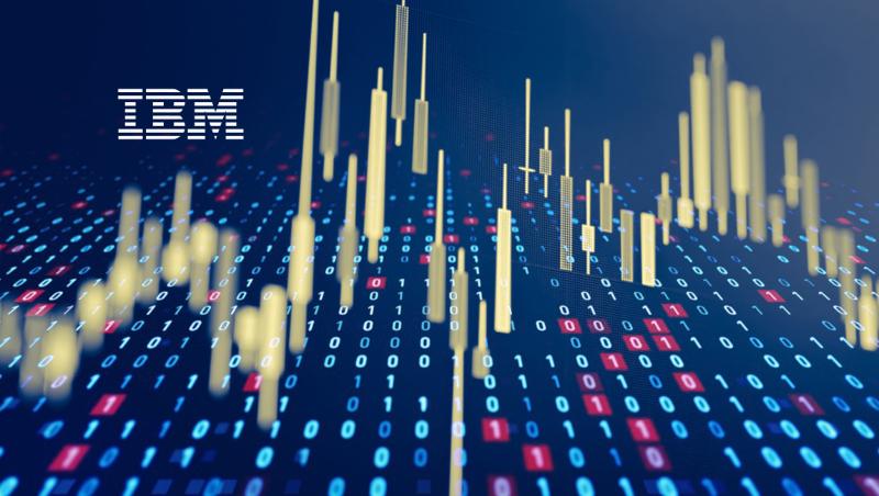 IBM fabricante de BIOS