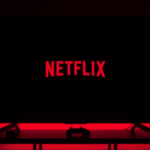 Cómo cambiar la contraseña de Netflix