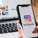 Cómo cerrar sesión de Instagram en todos los dispositivos en que estén abiertos